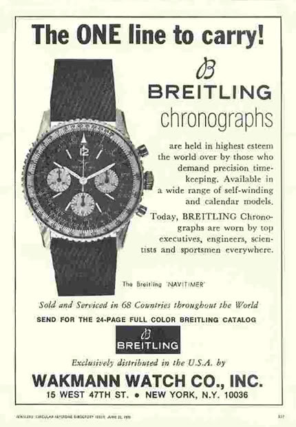 Breitling-twin-jet-ad