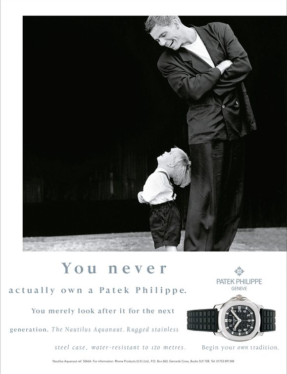 Patek-aquanaut-advertising