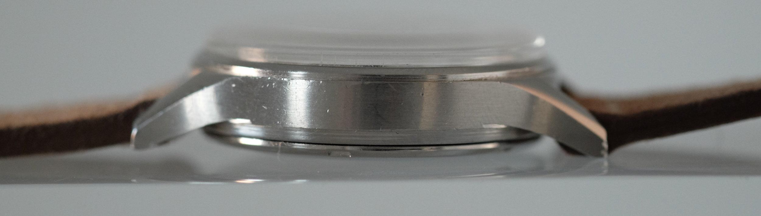 DSCF2947.JPG