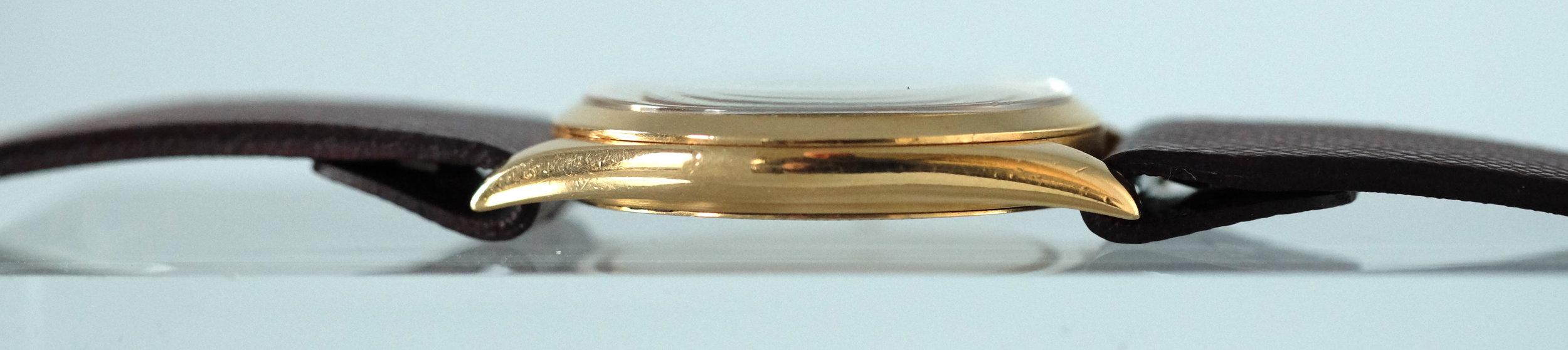 DSCF3895.JPG