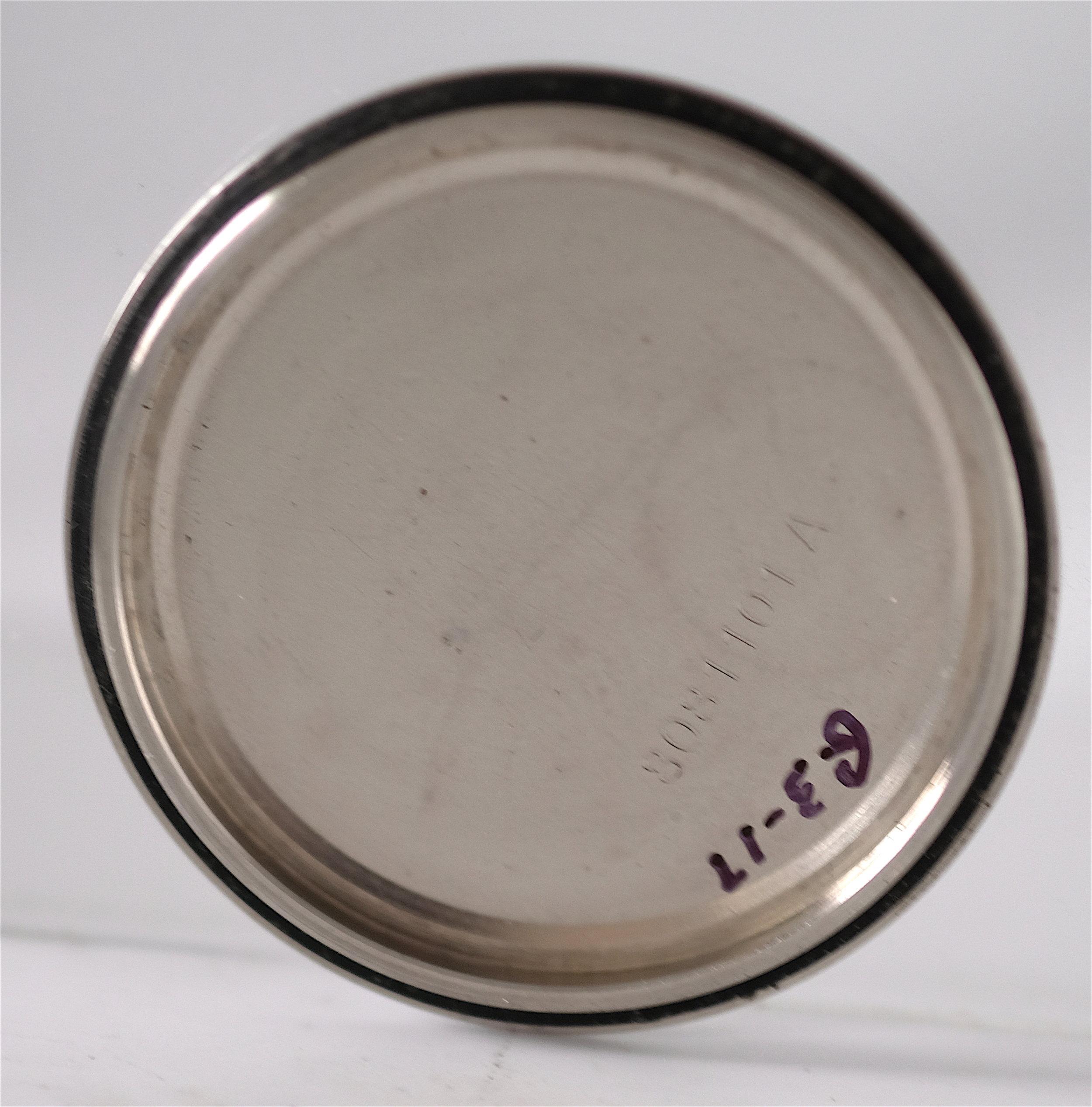 DSCF4701 (1).JPG
