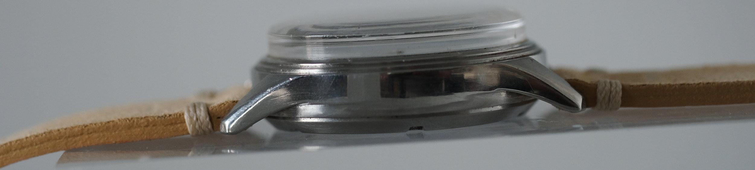 DSCF6872.JPG