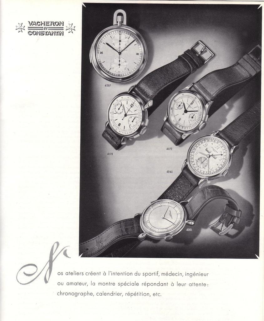 Vacheron-vintage-advertising