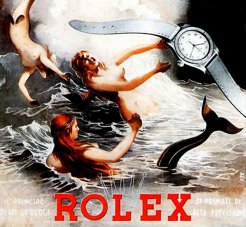 Rolex-1926.jpg