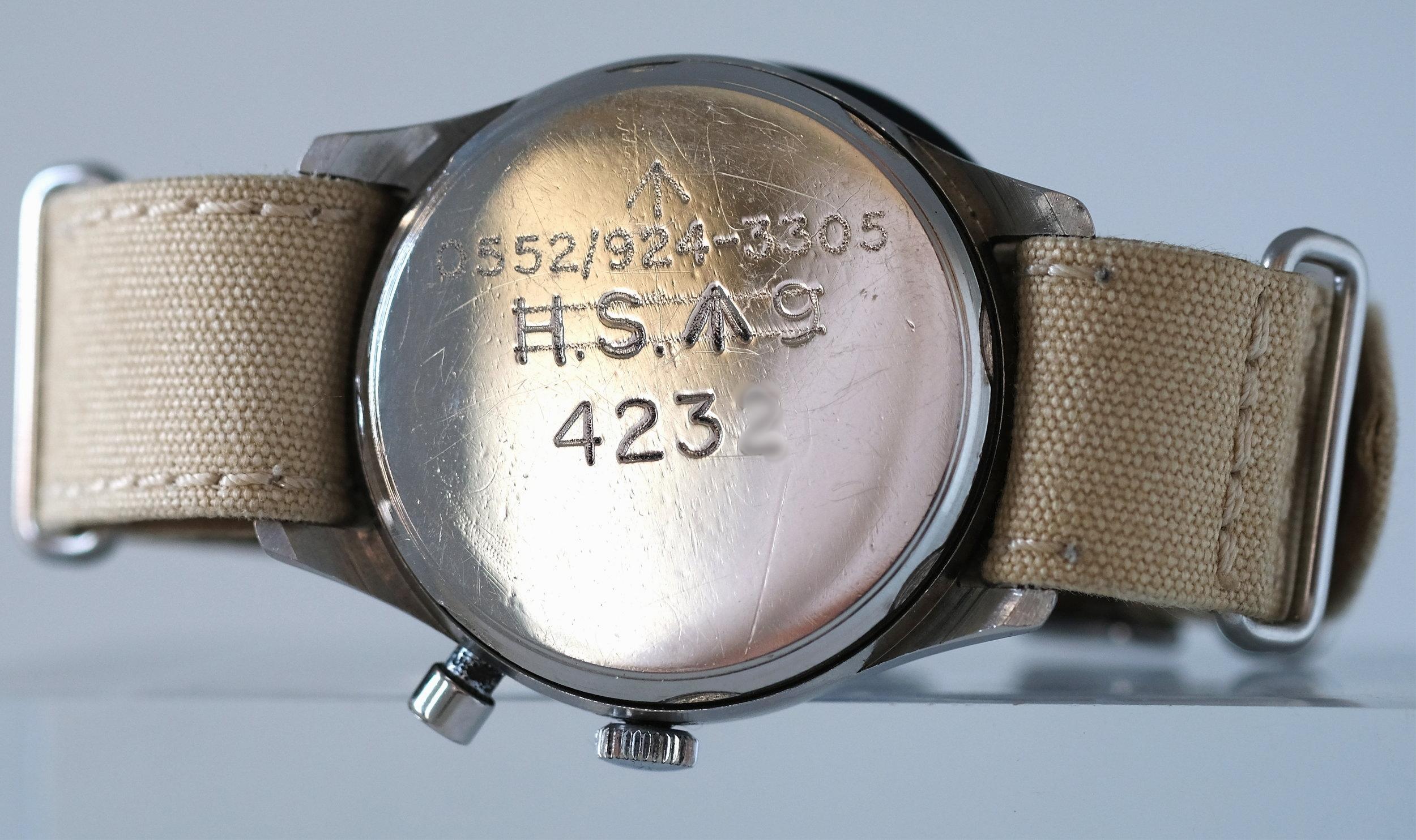 DSCF7355.JPG