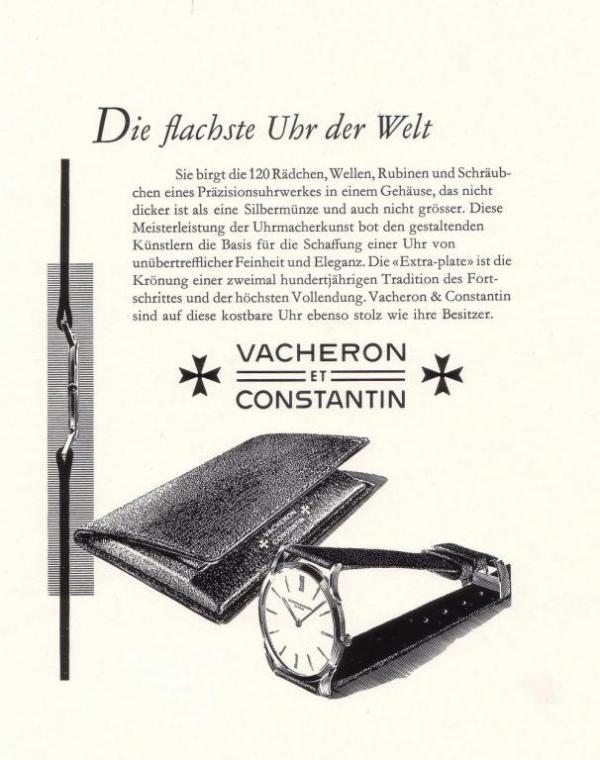 Vacheron-vintage-ad