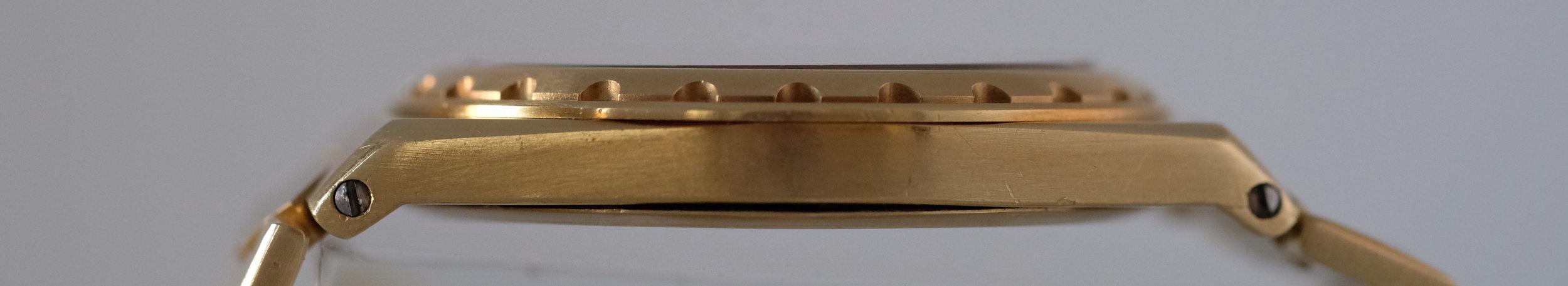 DSCF0253.JPG