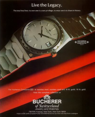 vacheron-constantin-222-advertising.jpg