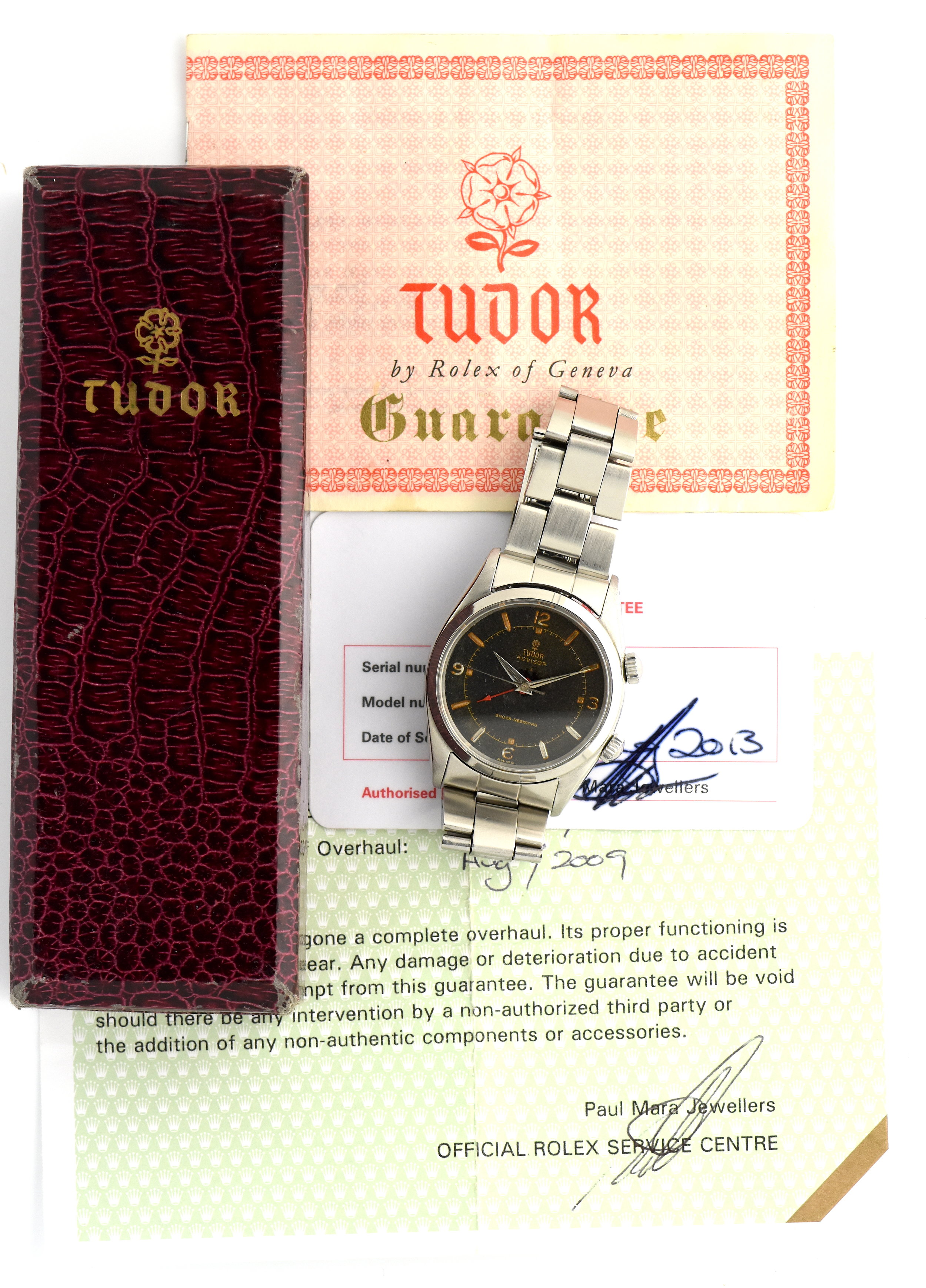 tudor-advisor-box-papers