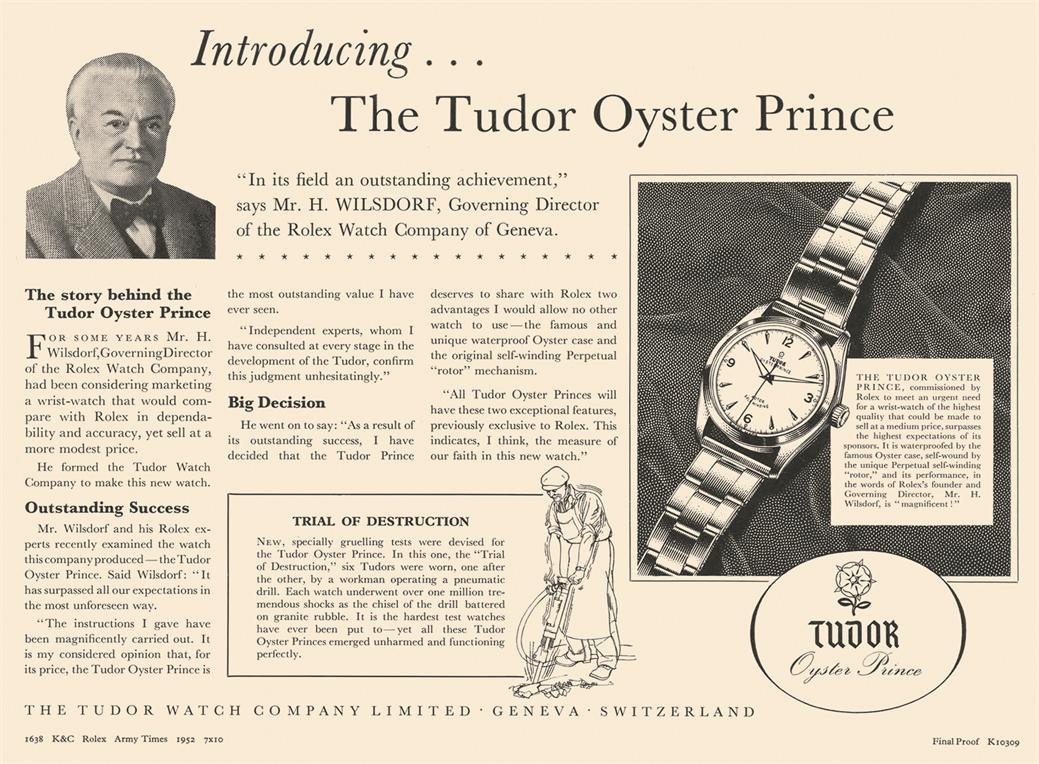 tudor-oyster-advertisment.jpg