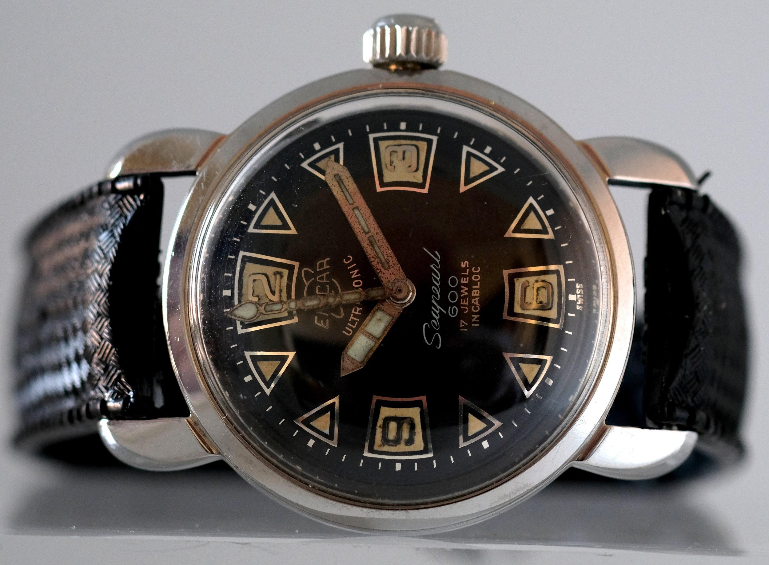 enicar-seapearl-600