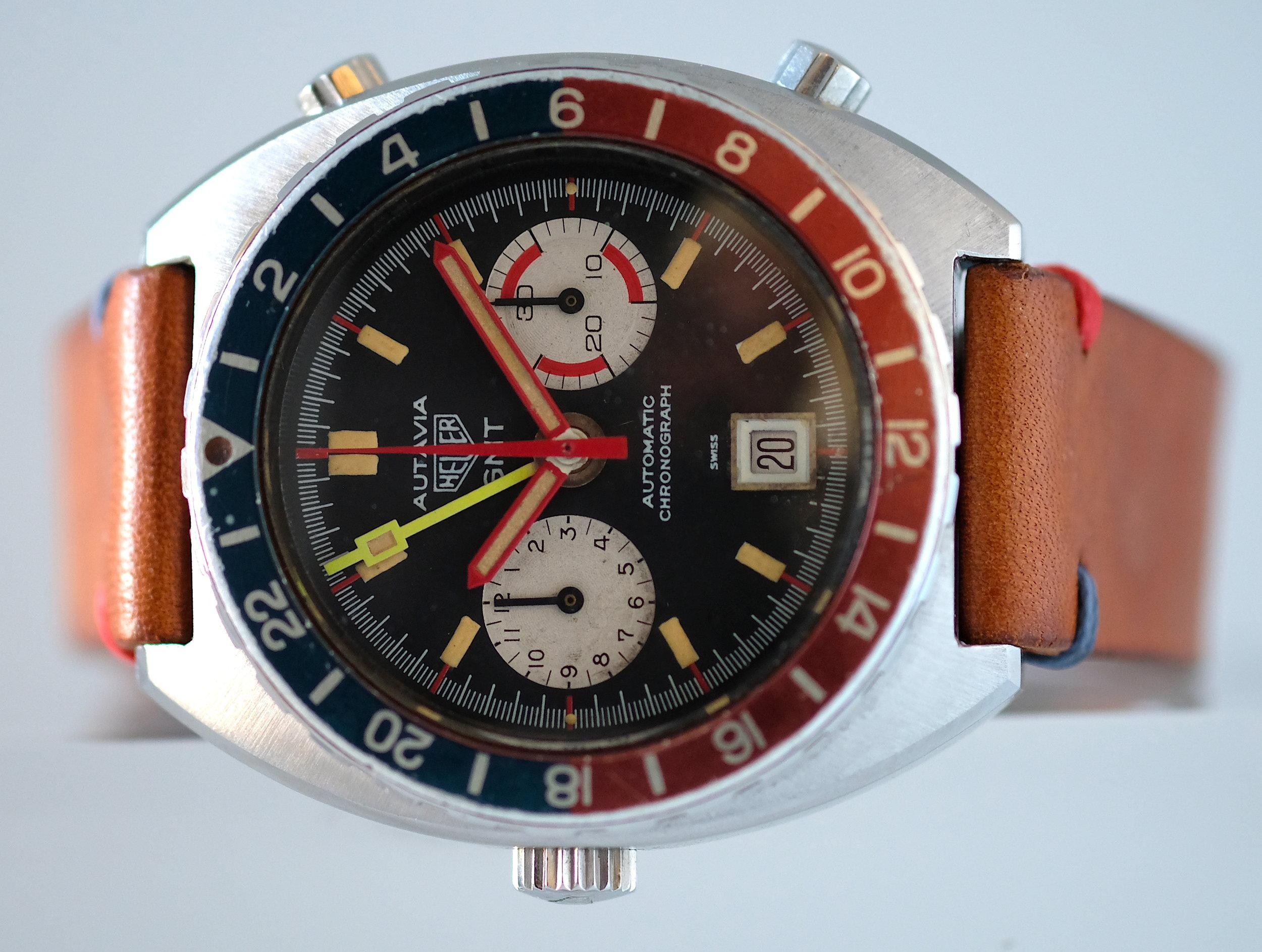 Heuer-GMT-AUTAVIA-11630