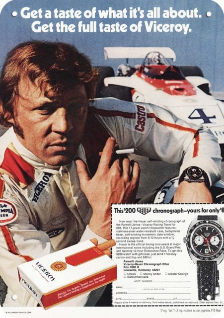 heuer-viceroy-ad