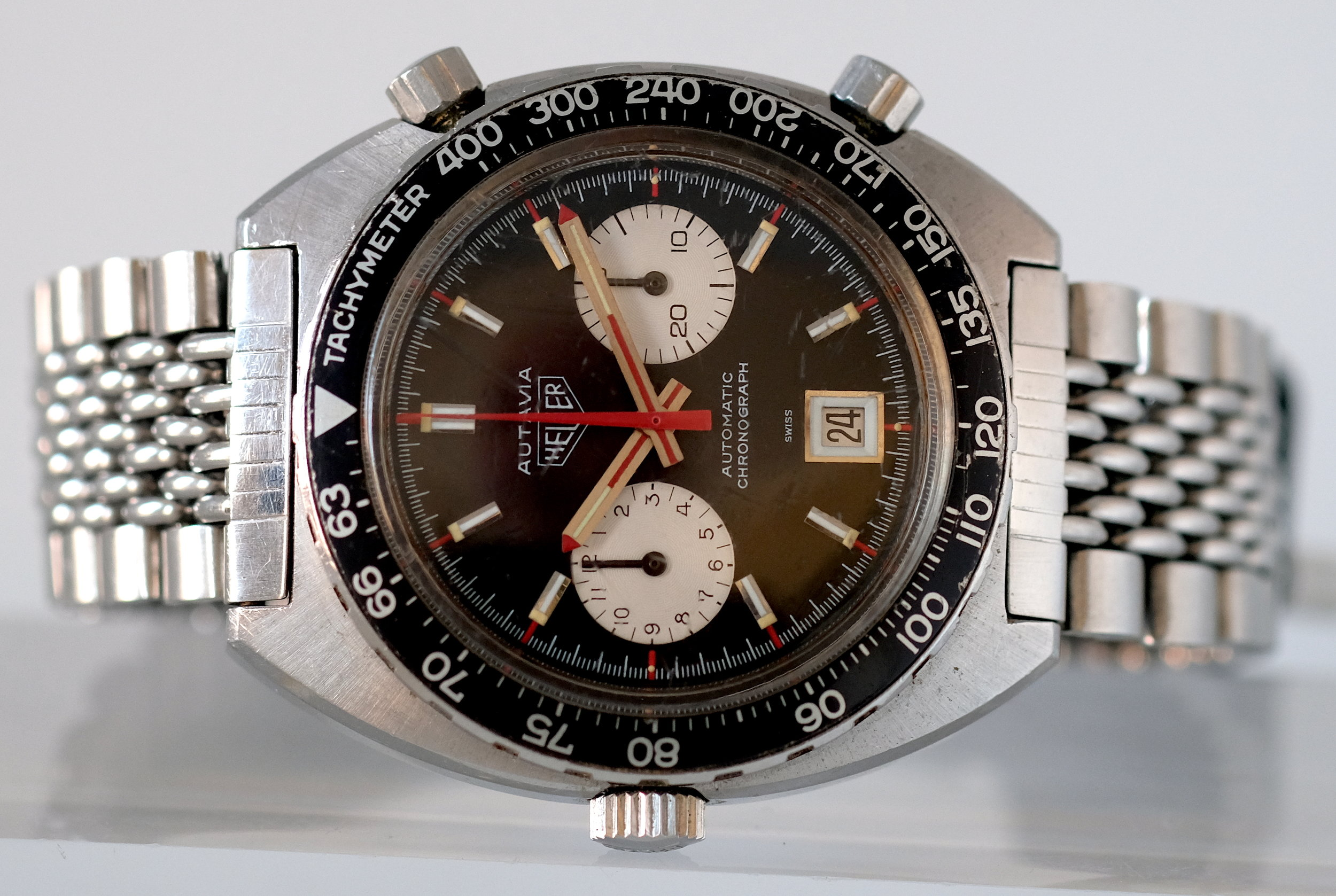heuer-viceroy
