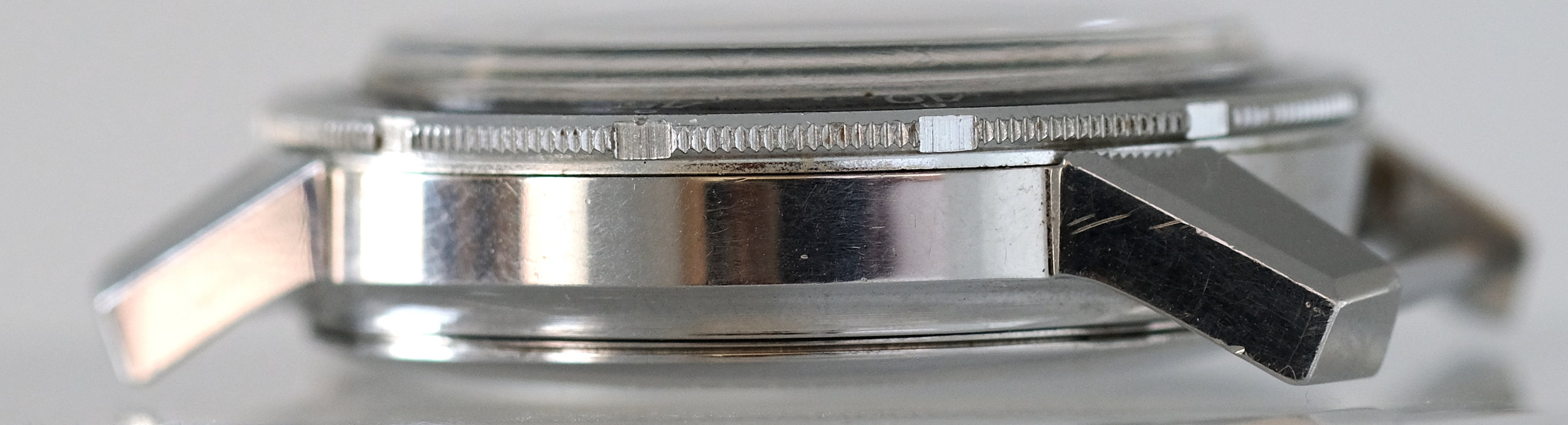 DSCF7441.JPG