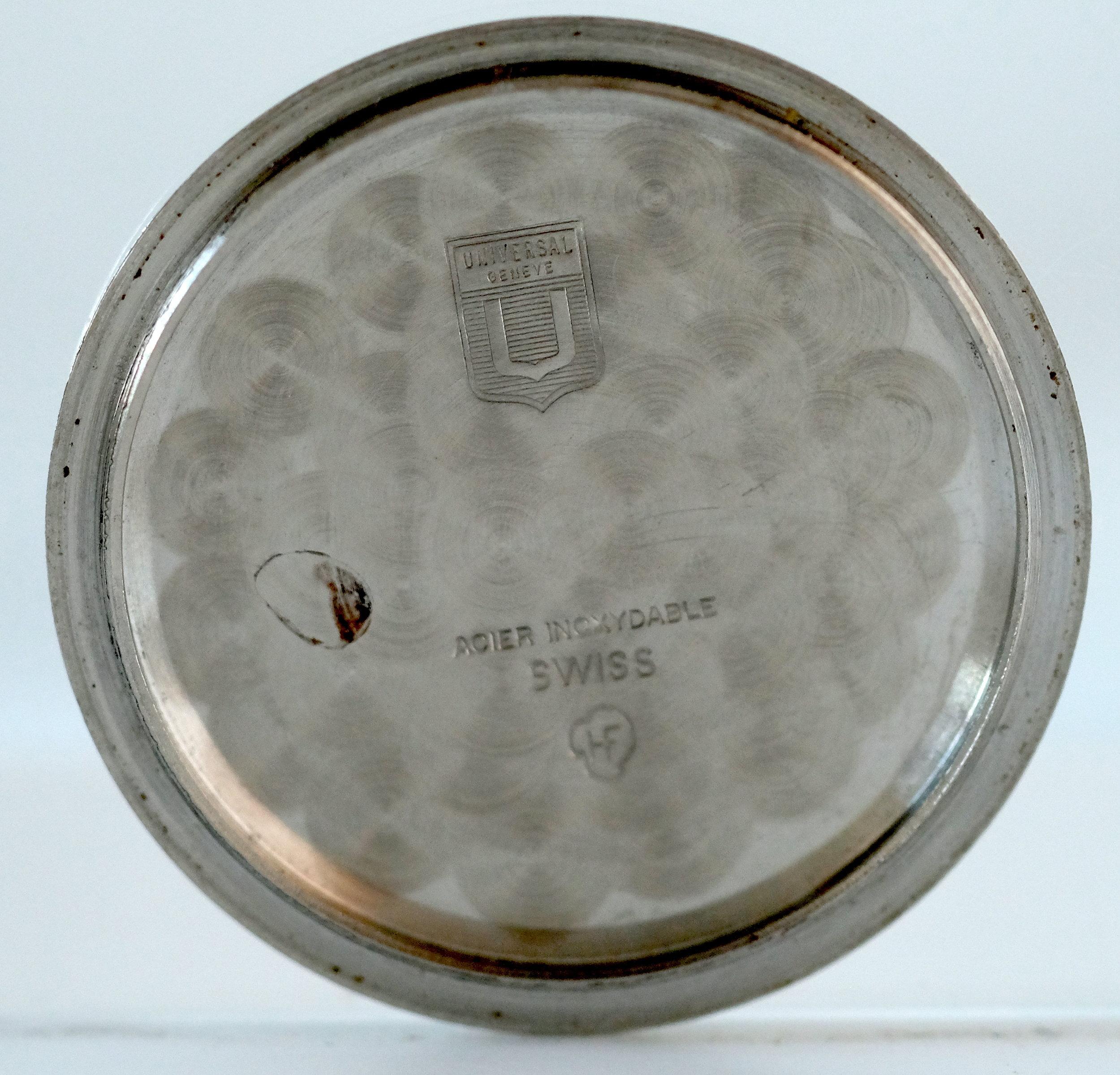 DSCF1564.JPG