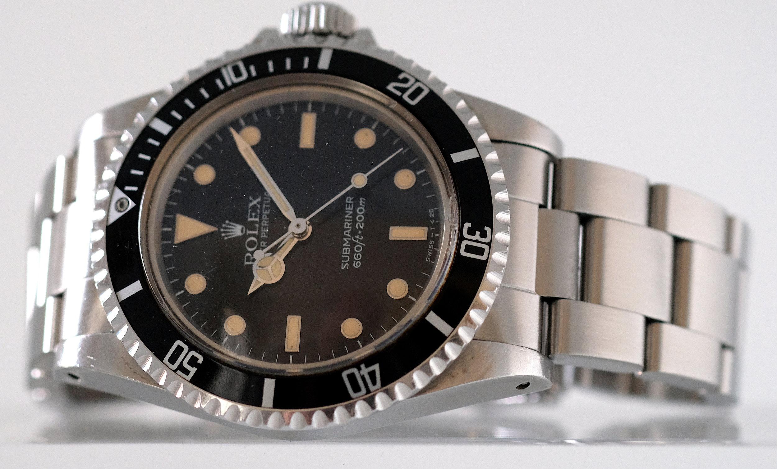 rolex-submariner-5513