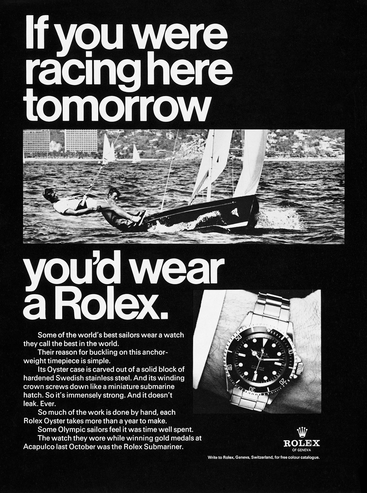 Racing-Rolex-Submariner.jpg