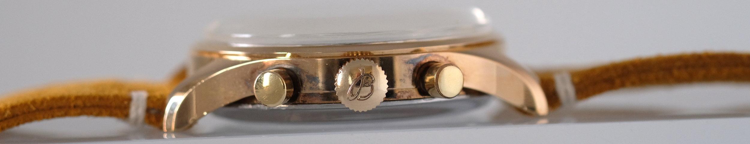 DSCF1928.JPG