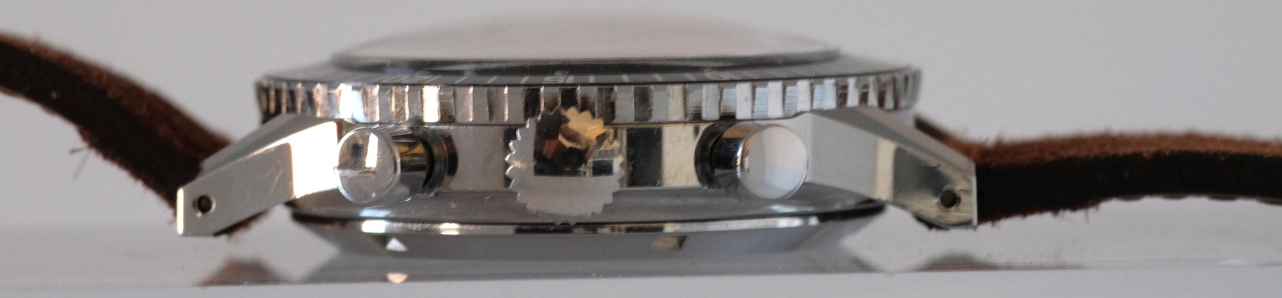 DSCF0437.JPG