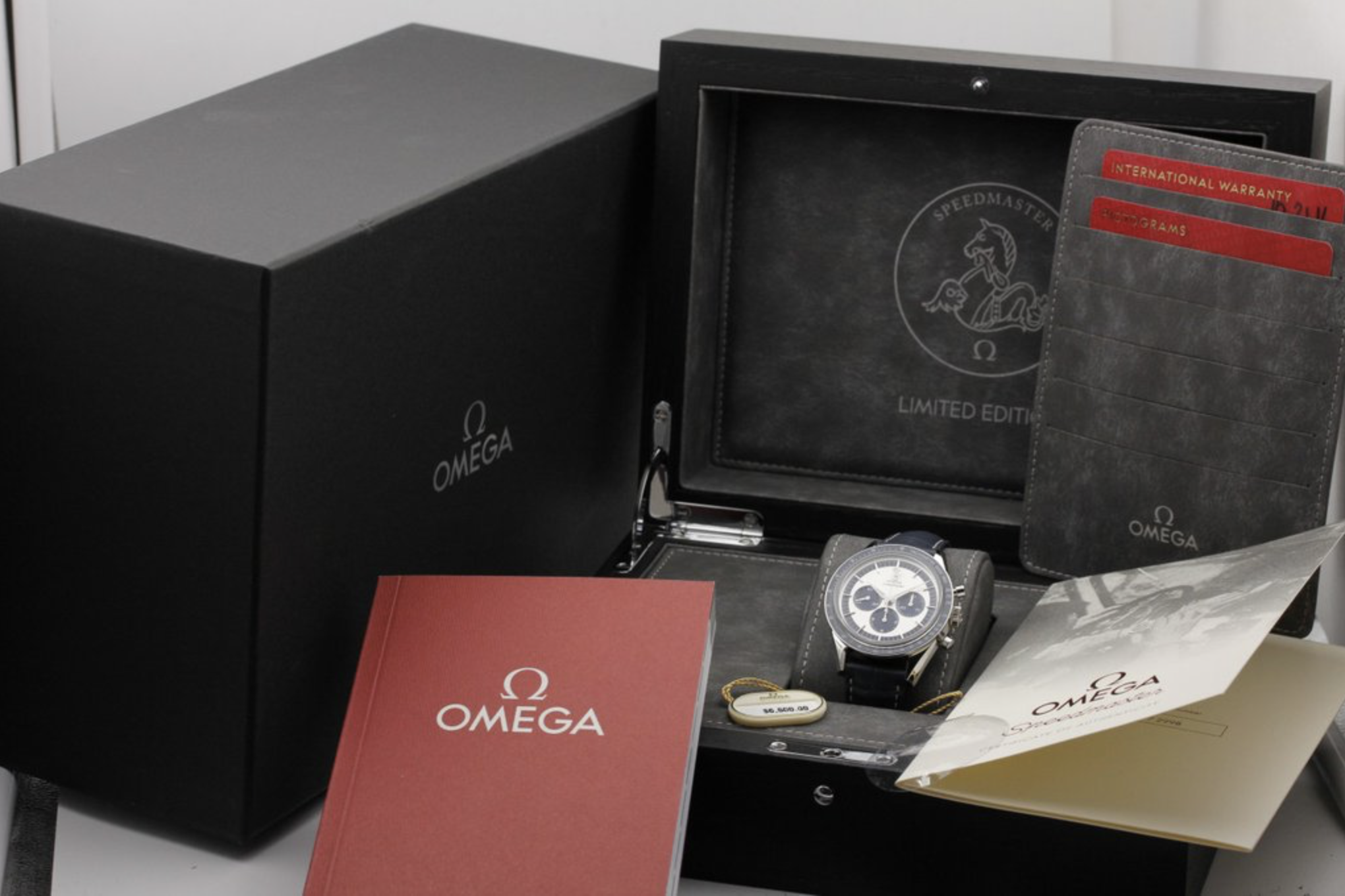 Omega-ck2998-box-papers