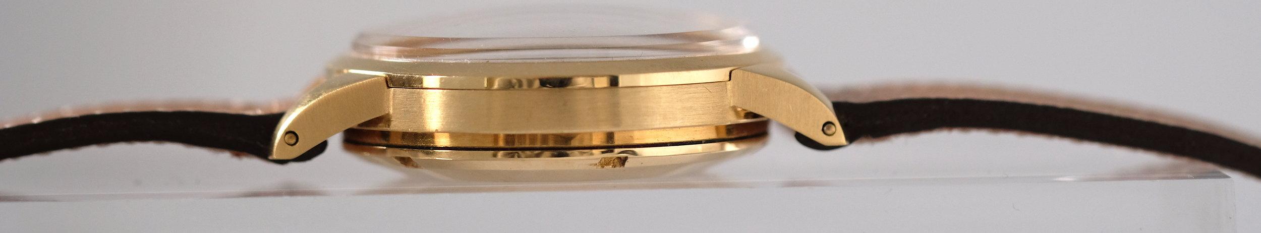 DSCF2356.JPG