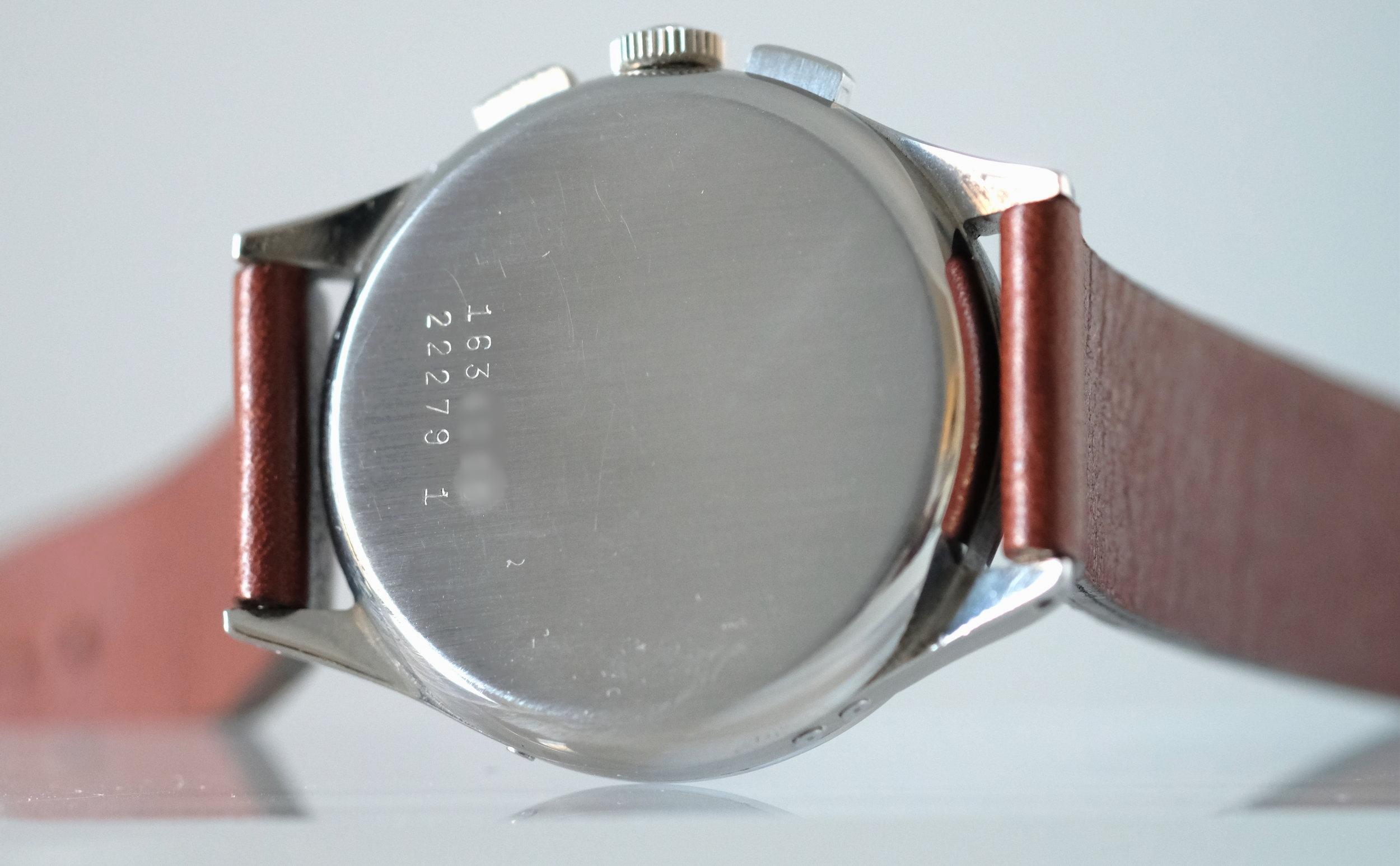 DSCF2744.JPG
