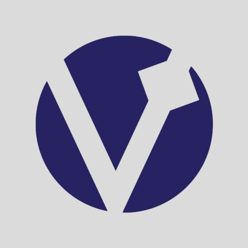 Vesper Logo.jpg