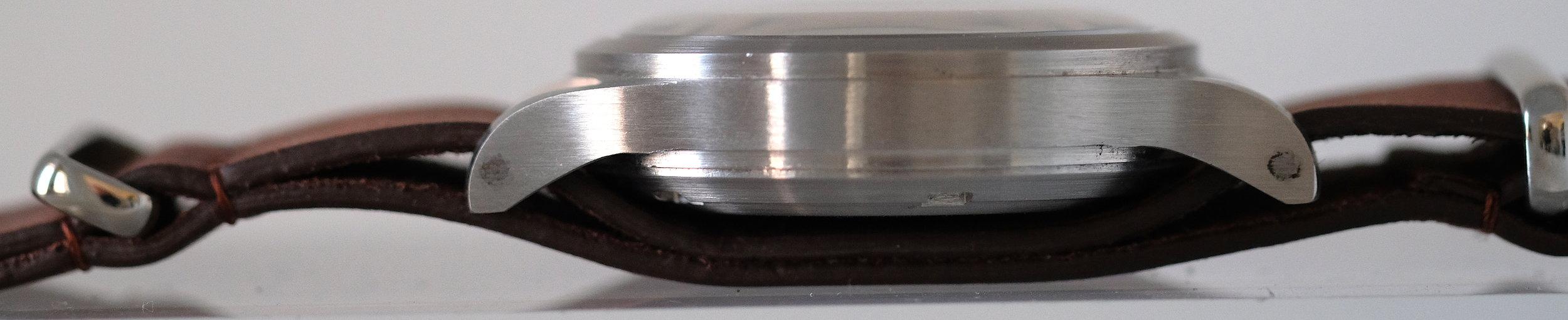 DSCF3306.JPG