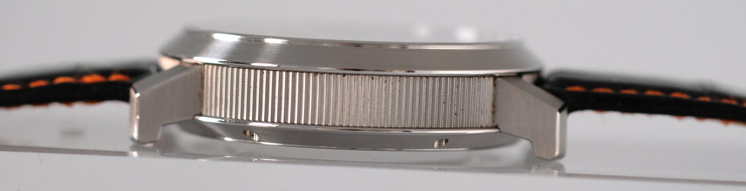 DSCF9826.JPG