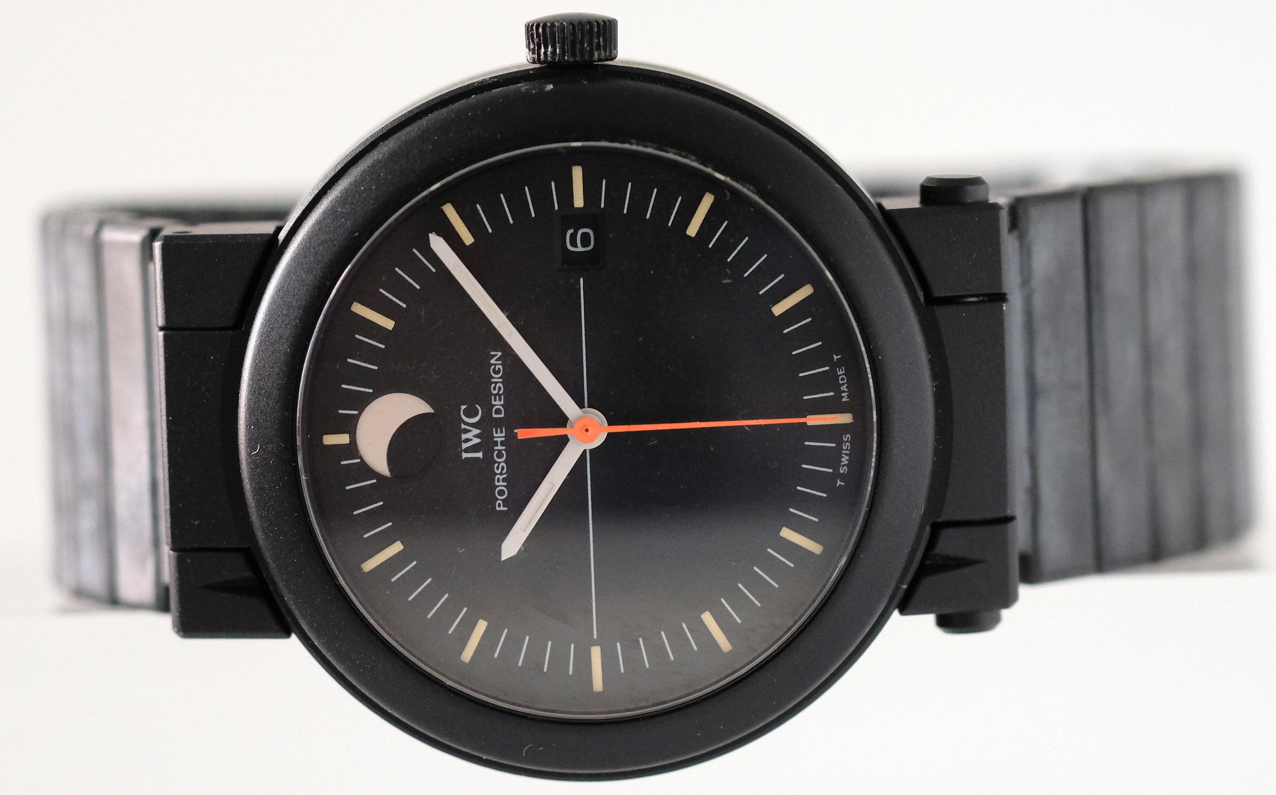 porsche-iwc-compass