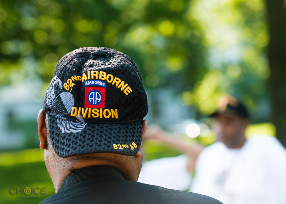 """America's Vets Helping Vets For Life """"March 4 Veterans Rights."""" Rally, May 28, 2016 Washington, D.C.(Rodney Choice/Choice Photography/www.choicephotography.com)"""