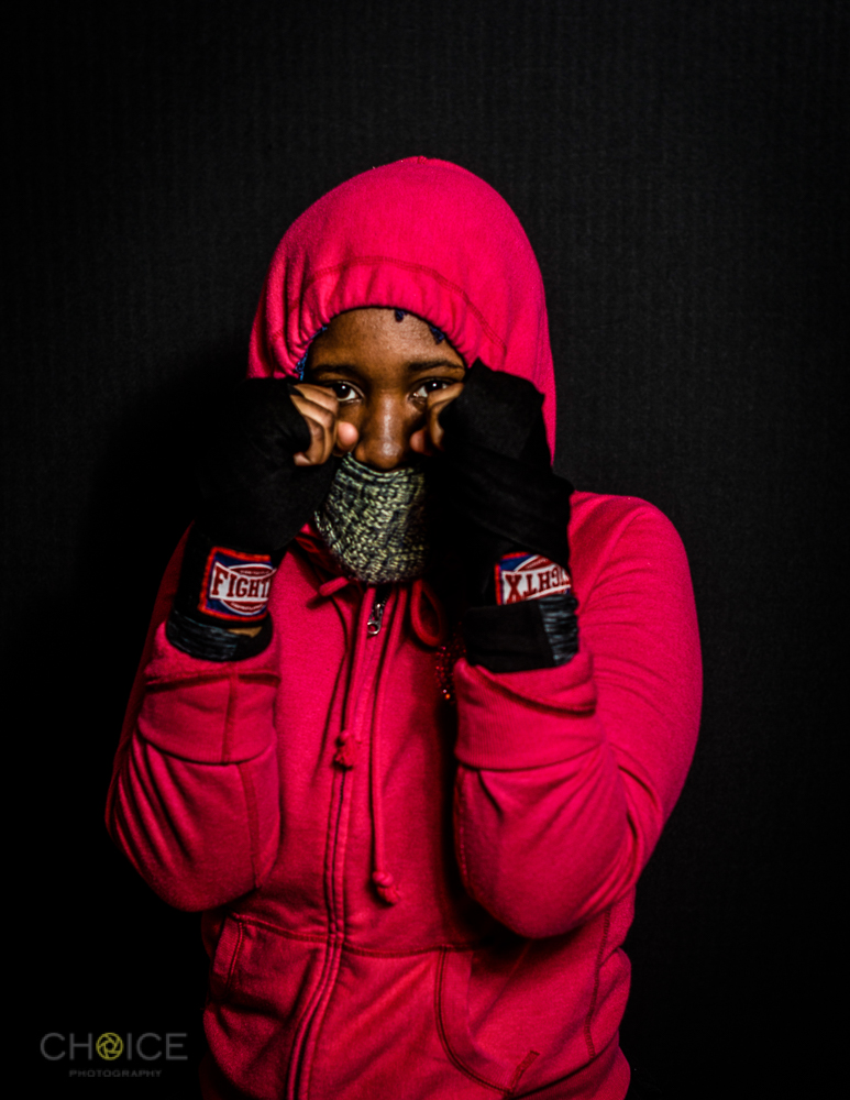 Choice Photography-Tonys Boxing Gym Portraits 003.JPG