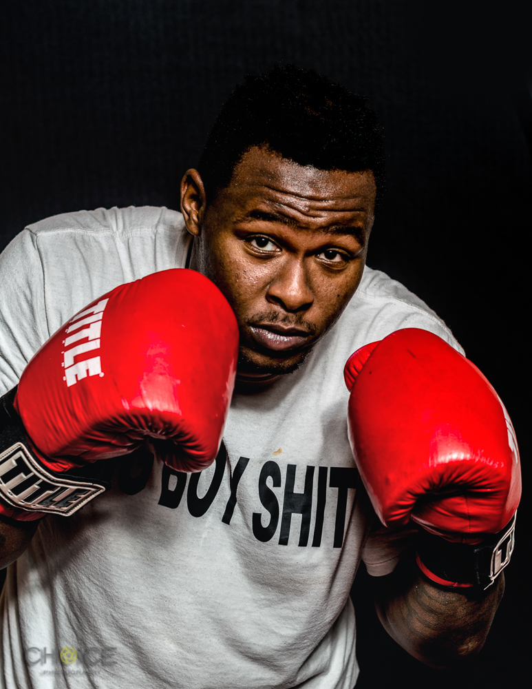 Choice Photography-Tonys Boxing Gym Portraits 008.JPG