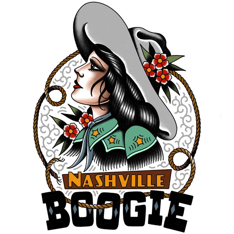 NashvilleBoogie.jpg