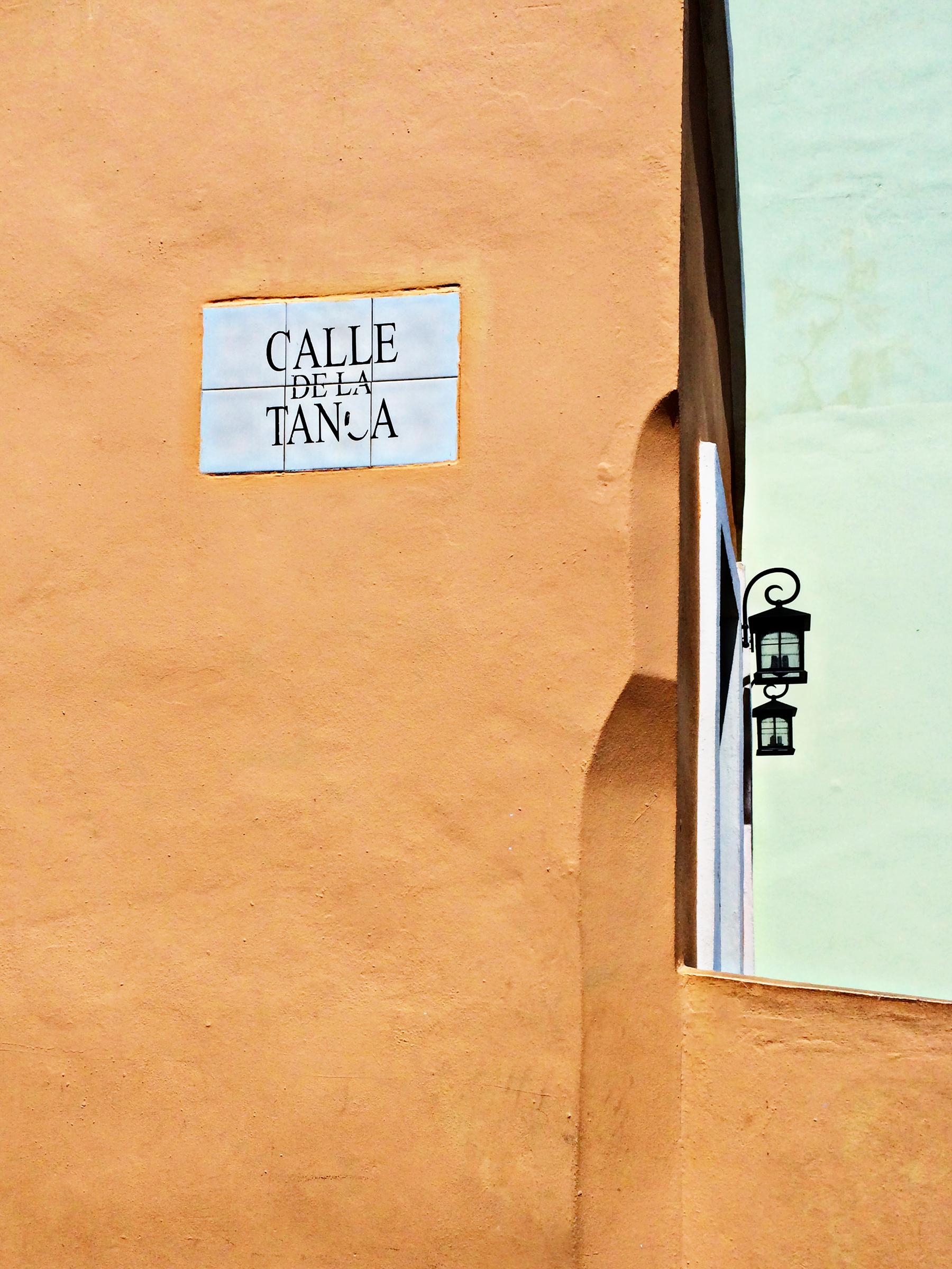 ForJournal_Corner of the Calle.jpg
