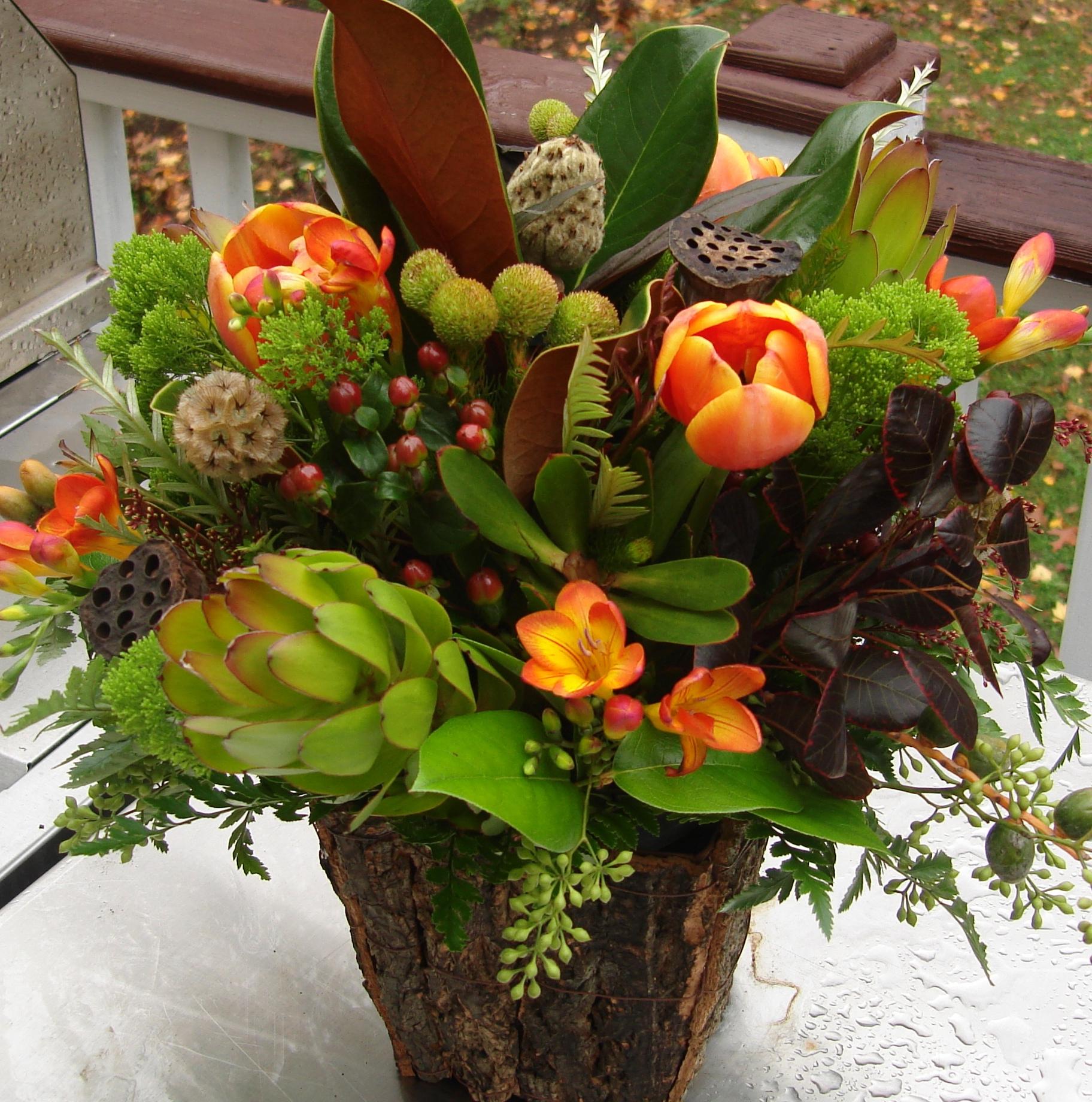Floral Arrangements 041.jpg