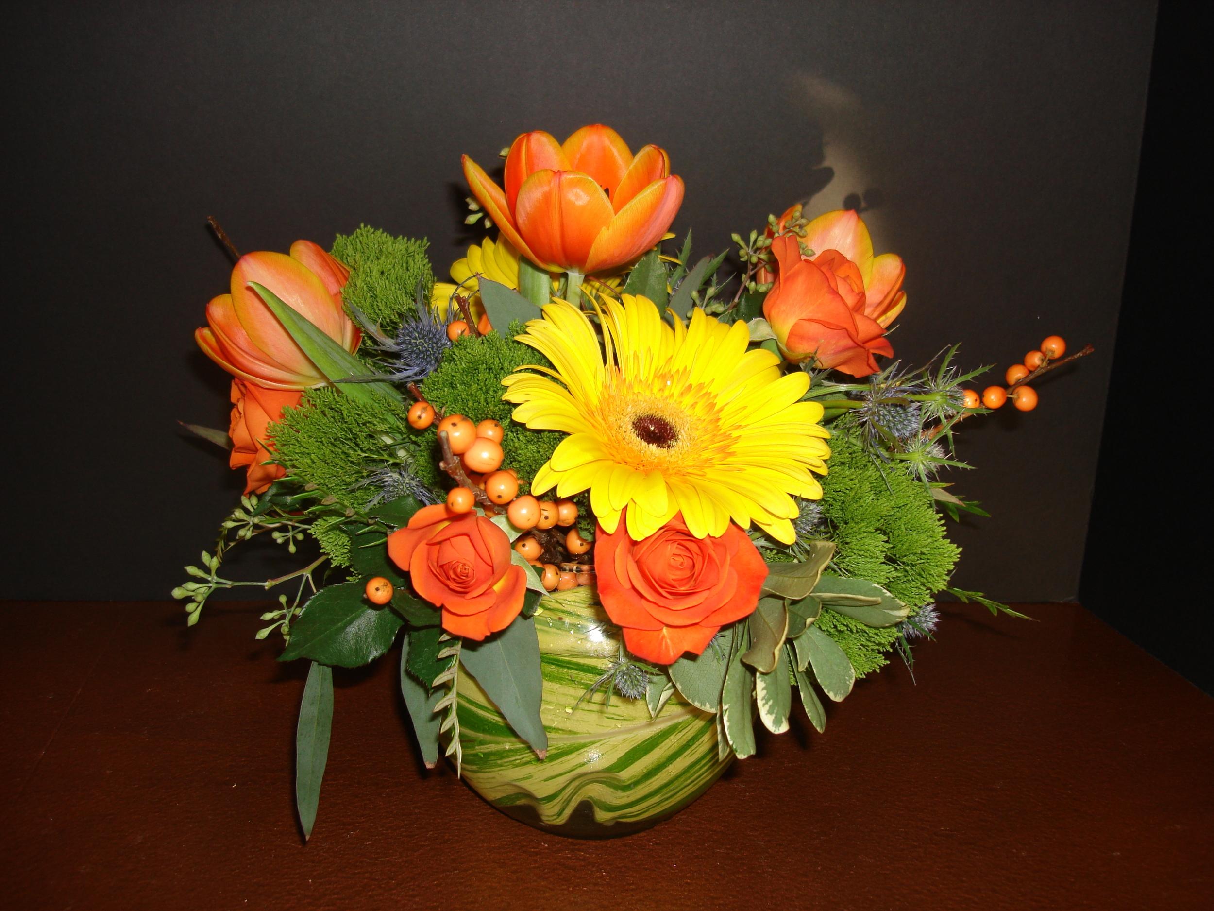 Floral Arrangements 045.jpg