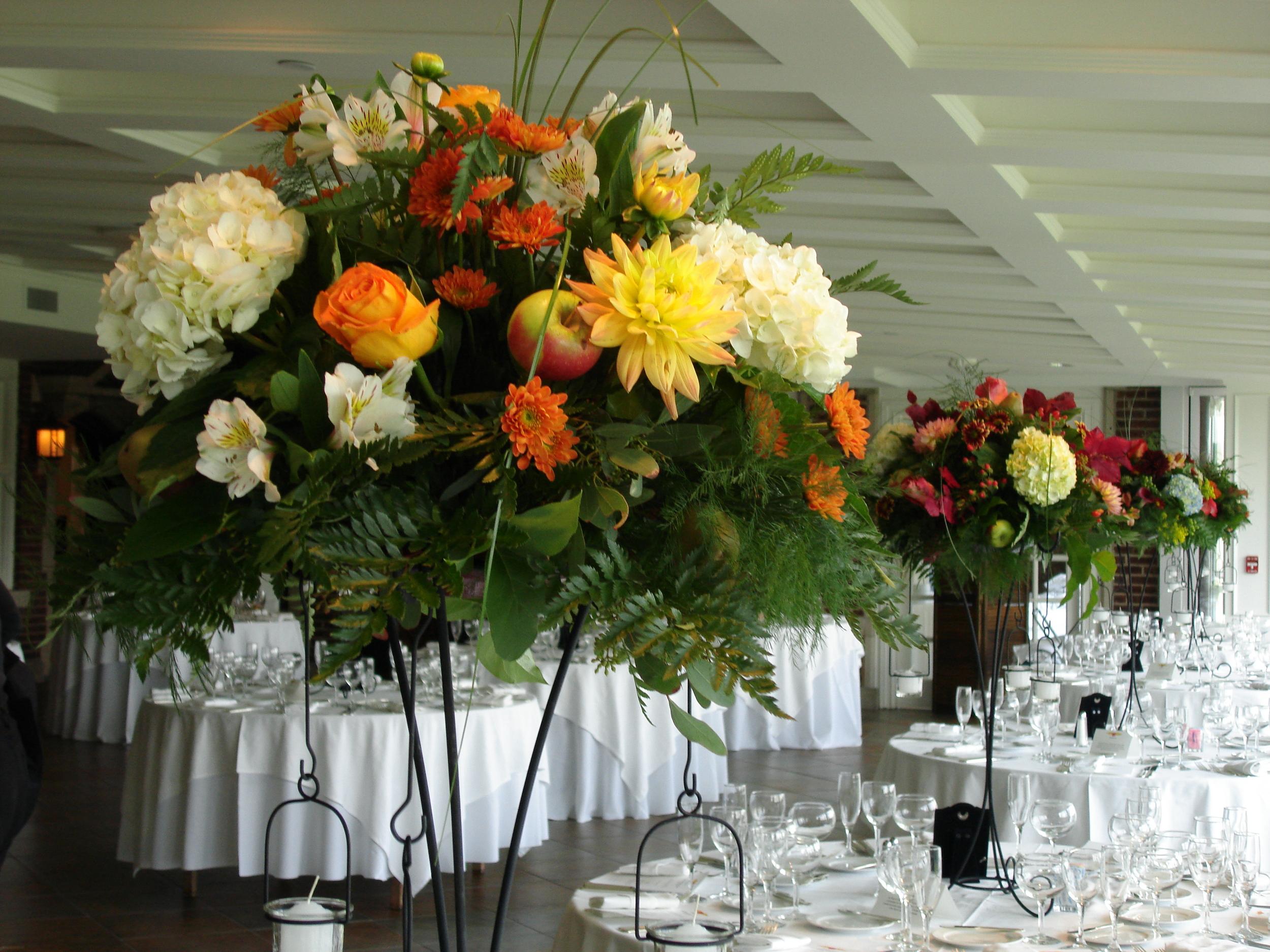 Wedding arrangements 008.jpg