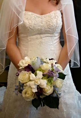 Wedding Arrangements 031.jpg