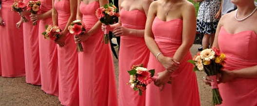 Sue's Wedding 047.jpg