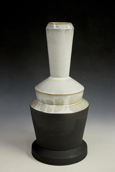 Large Vase Web.jpg