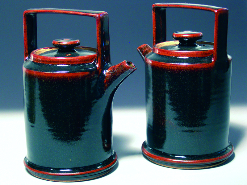 old tea pots.jpg