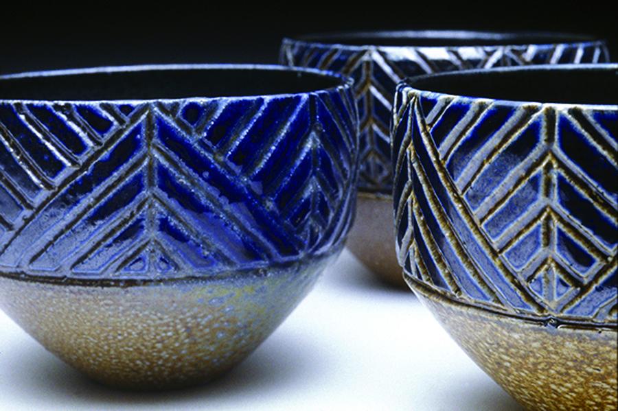 carved tea bowls.jpg