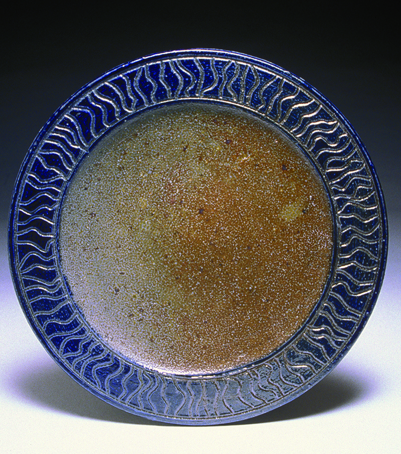 carved plate.jpg