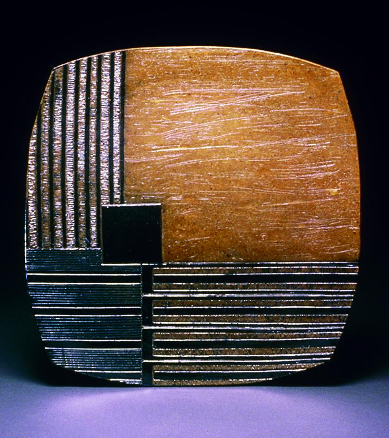 carved platter.jpg