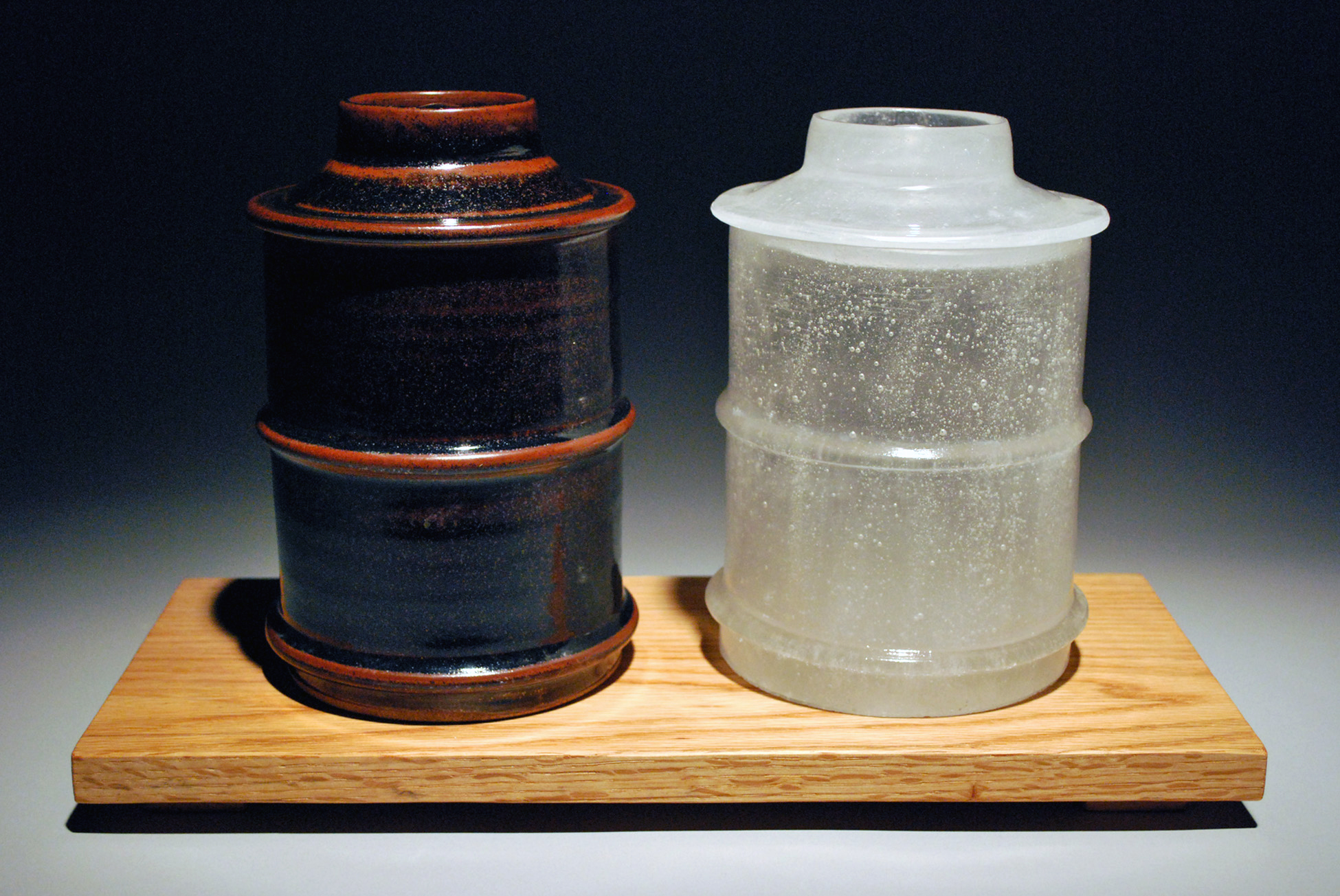 canister clay and glass.jpg