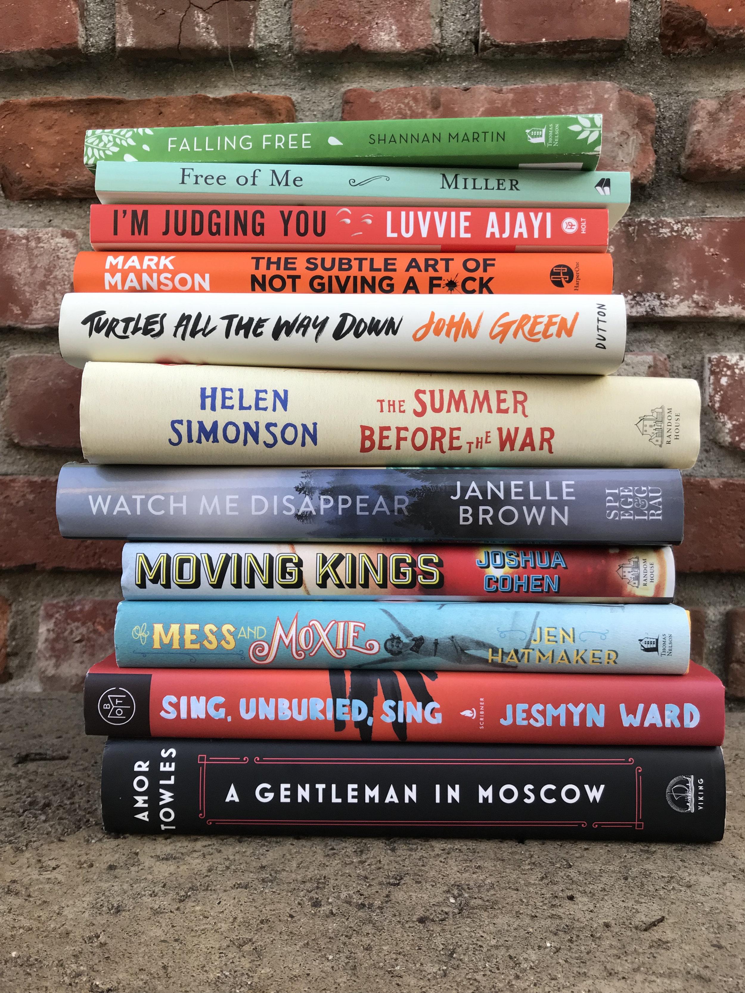 books of 2017.jpg