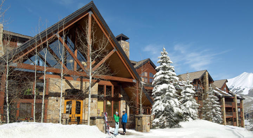 BCL exterior winter gallery size.jpg