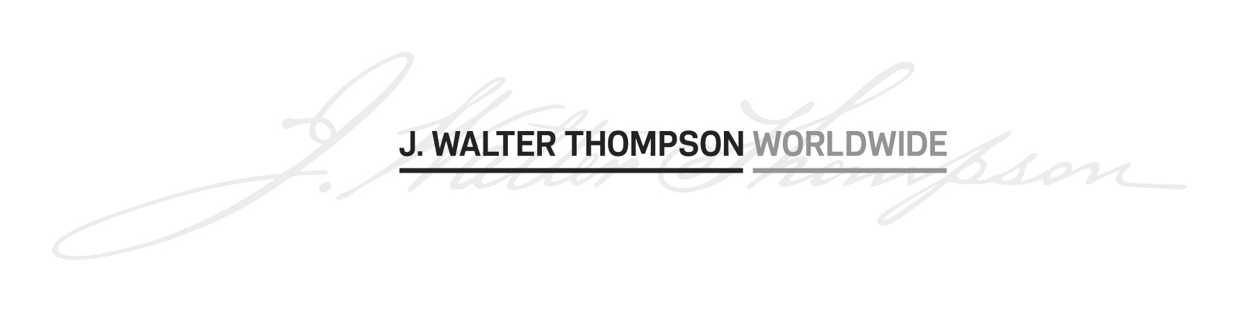 j-walter-thompson-jwt-logo-horizontal-white.jpg